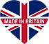 made-in-britain.png