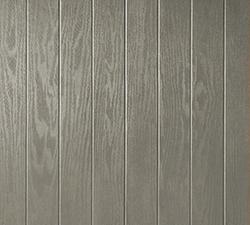 dusty grey composite door