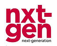 nxt gen doors