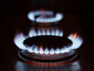 HEATING BILLS PUSH 11% OF HOUSEHOLDS BELOW THE POVERTY LINE