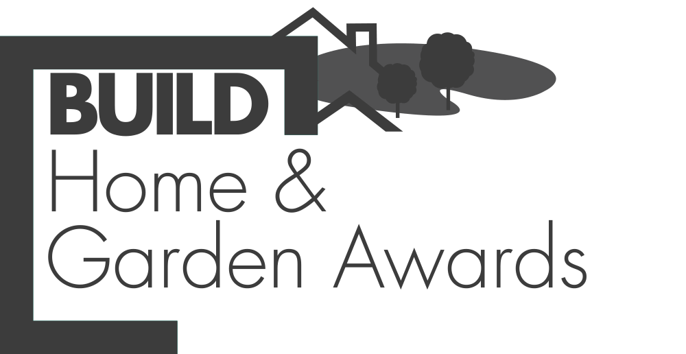 build magazine award