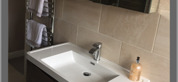 Fitted Bathrooms Barry