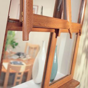 double glazed windows barry