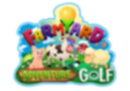 farmyard adventure golf