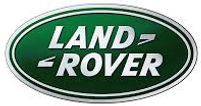 land rover key cutting