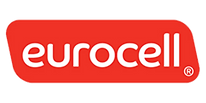 eurocell windows
