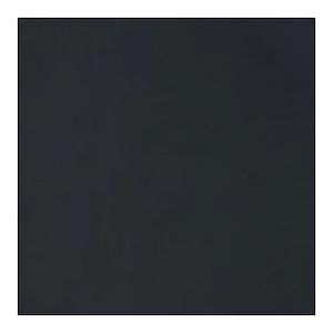 Black Ulti-Mat