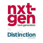 distinction nxt-gen