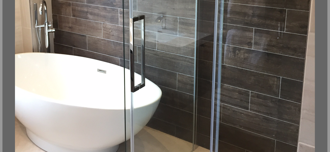Fitted Bathrooms Cardiff