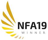 national fenestration award winner