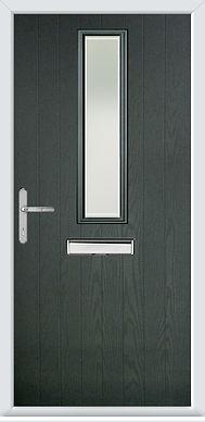 grp composite door offer