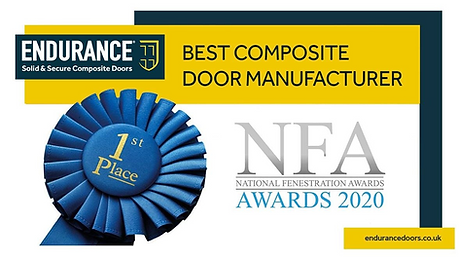 best composite doors