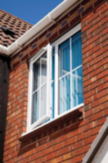 upvc windows aberdare