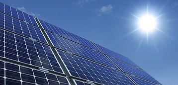 solar energy grants