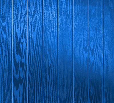 traffic blue composite door
