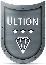 ultion locks