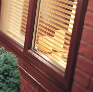 windows barry