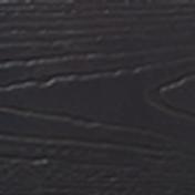 anthracite grey composite doors