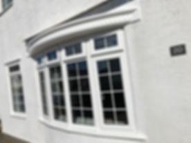 windows finance