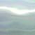 chrome cylinder