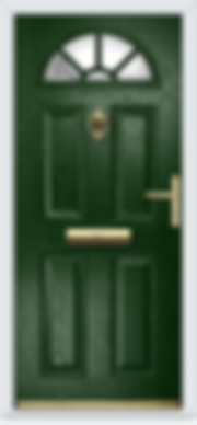 grp composite door offer