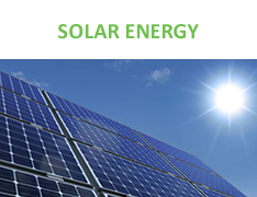 solar energy grants newport