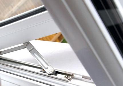 window repairs aberdare