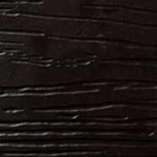 raven black composite doors