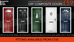Best priced Composite Doors in Wales