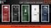Best priced Composite Doors in Wales