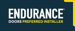 endurance preferred installer