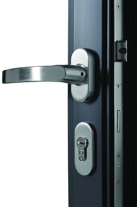 origin door