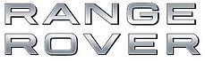 range rover key cutting