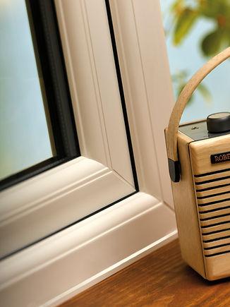 Window 8.jpg