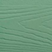 chartwell green composite doors