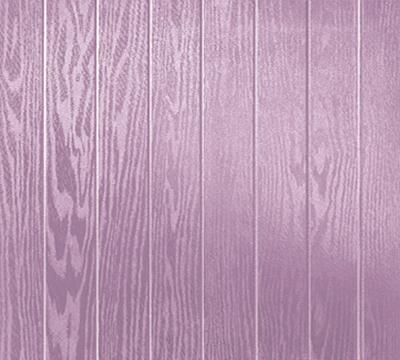 pastel violet composite door