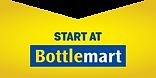 Bottlemart_transarrow_300hi.png