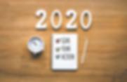 2020_Goals.png