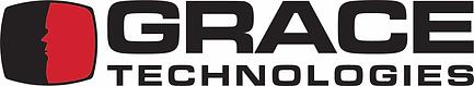 Grace Technologies 2.webp