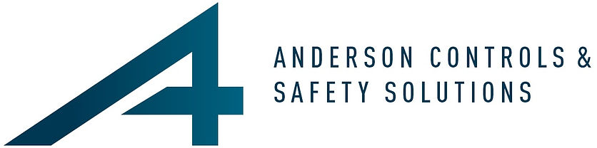 ACSS Anderson Controls & Safety Solutions