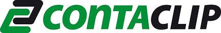 Conta-Clip Logo.jpg