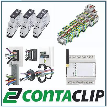 Conta-Clip Button.PNG