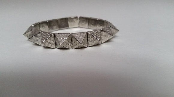 Spiked Bracelet