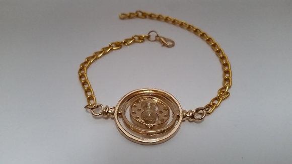 Time Turner Bracelet