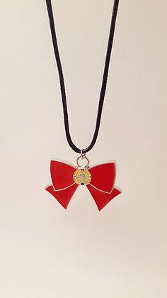 Sailor Moon Necklace