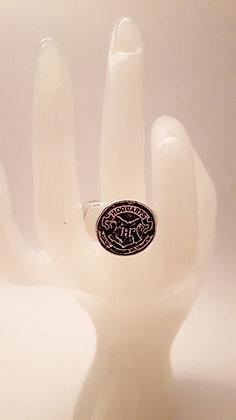 Hogwarts Ring