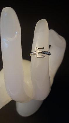 E Ring