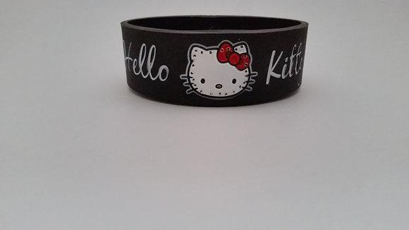 Light up Hello Kitty Bracelet