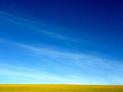 Blue sky 2.jpg