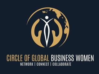 Circle of Global Business Women | Delivering a More Inclusive Way to Address Climate Change